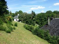 French property for sale in TREIGNAC, Correze - €98,890 - photo 4