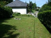 French property for sale in TREIGNAC, Correze - €98,890 - photo 6