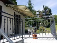 Maison à vendre à TREIGNAC en Correze - photo 1