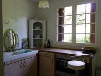 Maison à vendre à TREIGNAC en Correze - photo 6