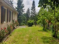 French property for sale in ST PLANTAIRE, Indre - €119,900 - photo 2