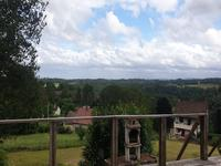 French property for sale in ST PLANTAIRE, Indre - €119,900 - photo 3