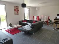 French property for sale in ST PLANTAIRE, Indre - €119,900 - photo 6