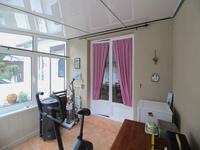 Maison à vendre à MAEL PESTIVIEN en Cotes d Armor - photo 4