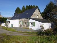 French property, houses and homes for sale inMAEL PESTIVIENCotes_d_Armor Brittany