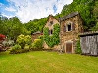 French property for sale in BELCASTEL, Aveyron - €195,000 - photo 6