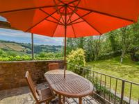 French property for sale in BELCASTEL, Aveyron - €195,000 - photo 5