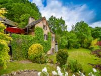 houses and homes for sale inBELCASTELAveyron Midi_Pyrenees