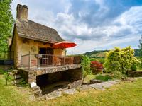 French property for sale in BELCASTEL, Aveyron - €195,000 - photo 2
