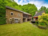 French property for sale in BELCASTEL, Aveyron - €195,000 - photo 4