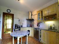 French property for sale in SARLAT LA CANEDA, Dordogne - €385,000 - photo 5