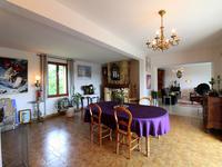 French property for sale in SARLAT LA CANEDA, Dordogne - €385,000 - photo 7