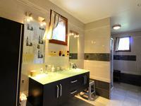 French property for sale in SARLAT LA CANEDA, Dordogne - €385,000 - photo 10