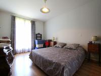 French property for sale in SARLAT LA CANEDA, Dordogne - €385,000 - photo 8