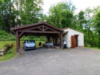 French property for sale in SARLAT LA CANEDA, Dordogne - €385,000 - photo 3
