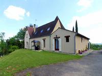 French property for sale in SARLAT LA CANEDA, Dordogne - €385,000 - photo 4