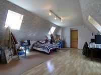 French property for sale in SARLAT LA CANEDA, Dordogne - €385,000 - photo 9