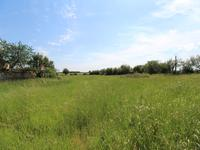 French property for sale in BETHINES, Vienne - €19,000 - photo 6
