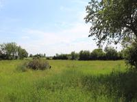 French property for sale in BETHINES, Vienne - €19,000 - photo 7
