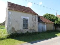French property for sale in BETHINES, Vienne - €19,000 - photo 4