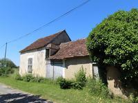 maison à vendre à BETHINES, Vienne, Poitou_Charentes, avec Leggett Immobilier