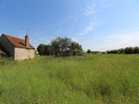 French property for sale in BETHINES, Vienne - €19,000 - photo 5