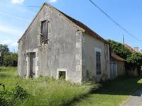 French property for sale in BETHINES, Vienne - €19,000 - photo 2