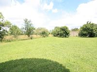 French property for sale in AULNAY, Charente Maritime - €315,650 - photo 10