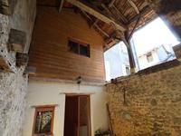 French property for sale in ROCHECHOUART, Haute Vienne - €61,000 - photo 5