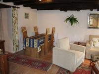 French property for sale in LA TOUR BLANCHE, Dordogne - €125,000 - photo 5