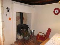 French property for sale in LA TOUR BLANCHE, Dordogne - €125,000 - photo 6