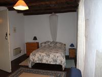 French property for sale in LA TOUR BLANCHE, Dordogne - €125,000 - photo 9