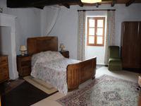 French property for sale in LA TOUR BLANCHE, Dordogne - €125,000 - photo 7