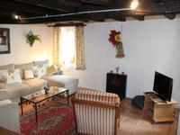 French property for sale in LA TOUR BLANCHE, Dordogne - €125,000 - photo 4