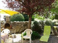 French property for sale in LA TOUR BLANCHE, Dordogne - €125,000 - photo 3