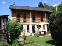 French property, houses and homes for sale inALLEVARDIsere French_Alps