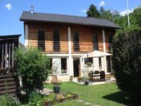 maison à vendre à ALLEVARD, Isere, Rhone_Alpes, avec Leggett Immobilier