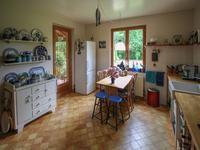 French property for sale in GREZELS, Lot - €198,000 - photo 4