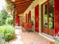 French property for sale in GREZELS, Lot - €198,000 - photo 3