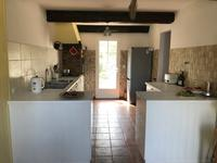 French property for sale in AIGNE, Herault - €264,999 - photo 4