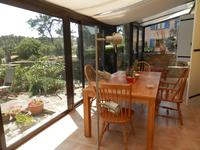 French property for sale in AIGNE, Herault - €264,999 - photo 6