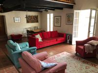 French property for sale in AIGNE, Herault - €264,999 - photo 7