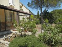 French property for sale in AIGNE, Herault - €264,999 - photo 9