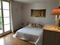 French property for sale in AIGNE, Herault - €264,999 - photo 5