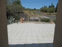French property for sale in AIGNE, Herault - €264,999 - photo 10
