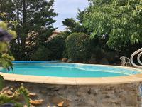 French property for sale in AIGNE, Herault - €264,999 - photo 3