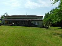 French property for sale in GONTAUD DE NOGARET, Lot et Garonne - €162,000 - photo 2