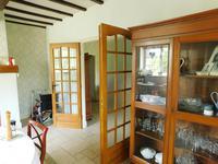 French property for sale in GONTAUD DE NOGARET, Lot et Garonne - €162,000 - photo 4
