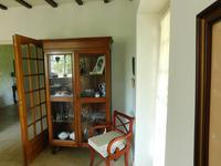 French property for sale in GONTAUD DE NOGARET, Lot et Garonne - €162,000 - photo 3