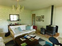 French property for sale in GONTAUD DE NOGARET, Lot et Garonne - €162,000 - photo 10